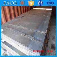 ms sheet metal ! ss41 q235 ms plate sheet mild steel supplier philippines