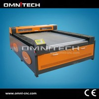 Laser Cutting Machine 1326 for Coconut shell