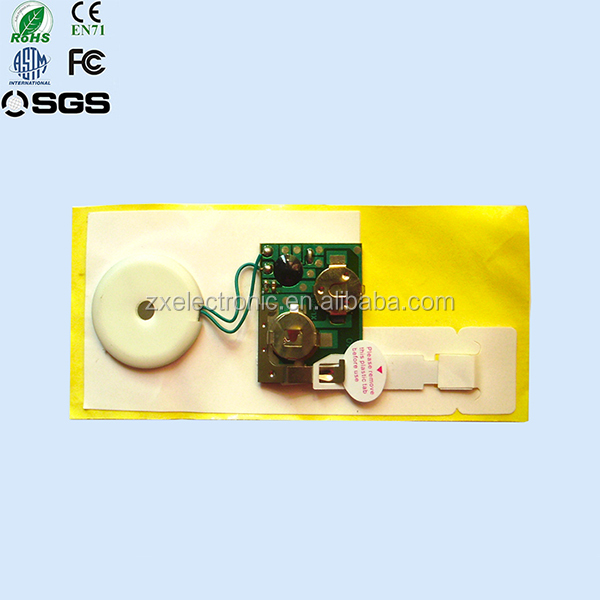 Wholesale voice card module online buy best voice card module from 2015 new design recordable sound strongmodulestrong for greeting m4hsunfo