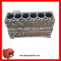 Factory supplying qsb6.7 & ISB6.7 engine cylinder block 4946586/4991099/5302096/4955412/3971683/3971950/3971683/4994639