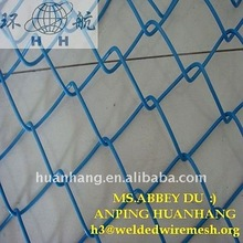 DIAMOND SHAPE WIRE MESH