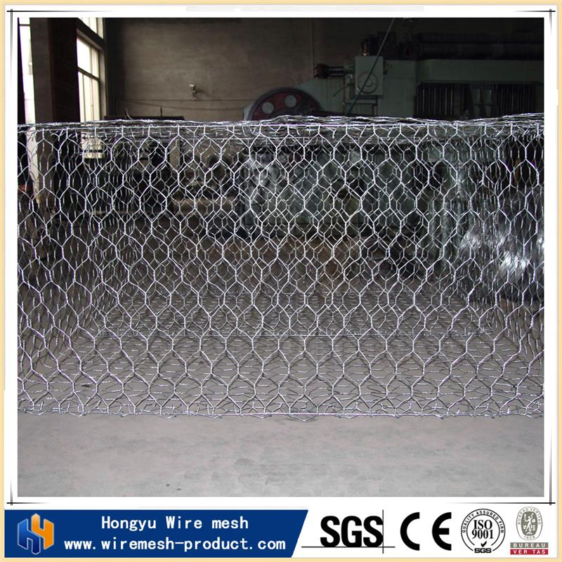 2016 best selling rock wall floating cage with great price