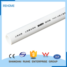 Cheap Professional design pvc pipe fitting tube