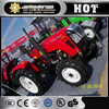 China supplier Agriculture Machinery 35HP 4wd LT354 tractor spare parts