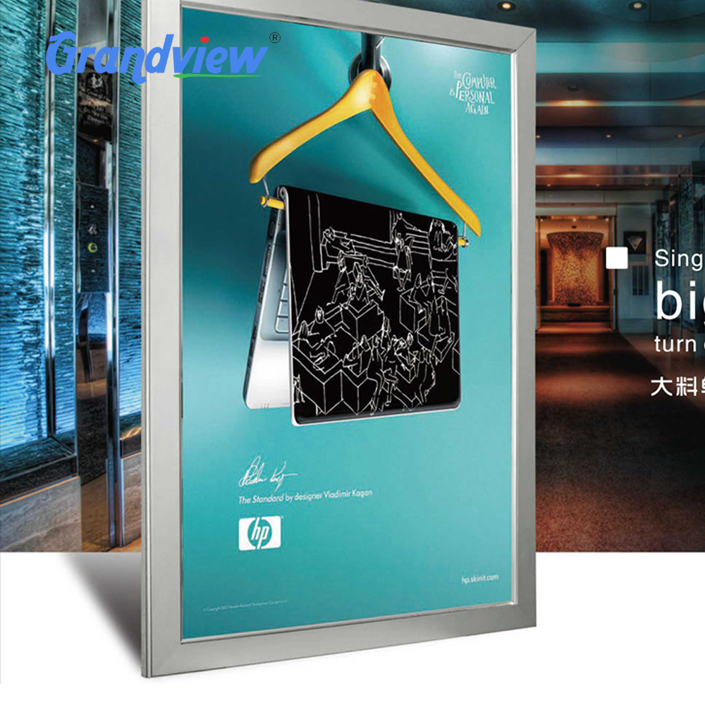 Wholesale a0 poster size - Online Buy Best a0 poster size from China ...