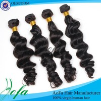Most welcomed beautiful 100% unprocessed buy hot heads hair extensions