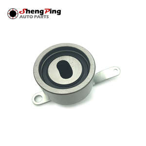 Aftermarket Parts For Honda Accord, Aftermarket Parts For Honda Accord  Suppliers And Manufacturers At Alibaba.com