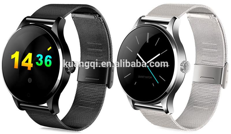 Professional smartwatches t2 bluetooth smart watch hand watch mobile phone price in india