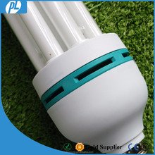 China professional manufacturer ceiling bulb 65w 6500k 4u energy saving lamp
