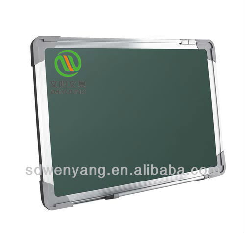 Popular Office Solution Star Magnetic Wall Hang Greenboard