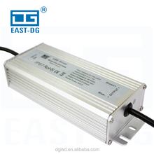 CE approved constant current 2.1a Led driver 100 watt 220v 24v power supply