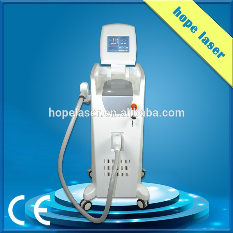 CE approved diode laser for acne for wholesales