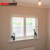 White Water Proof Extruded PVC Window Shutter
