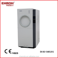 EHROH ETP-100 Perhydrol Low Temperature Plasma Sterilizer