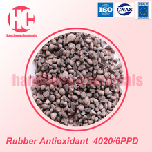 First Grade Chemicals Auxiliary Agents Rubber Antioxidant 4020 6PPD