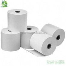 80X80 Thermal Paper Rolls/Thermal Cash Register Paper Rolls