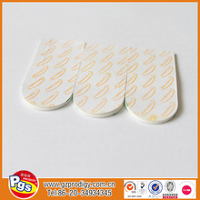 double tape 3m/foam adhesive strips/removable adhesive tape