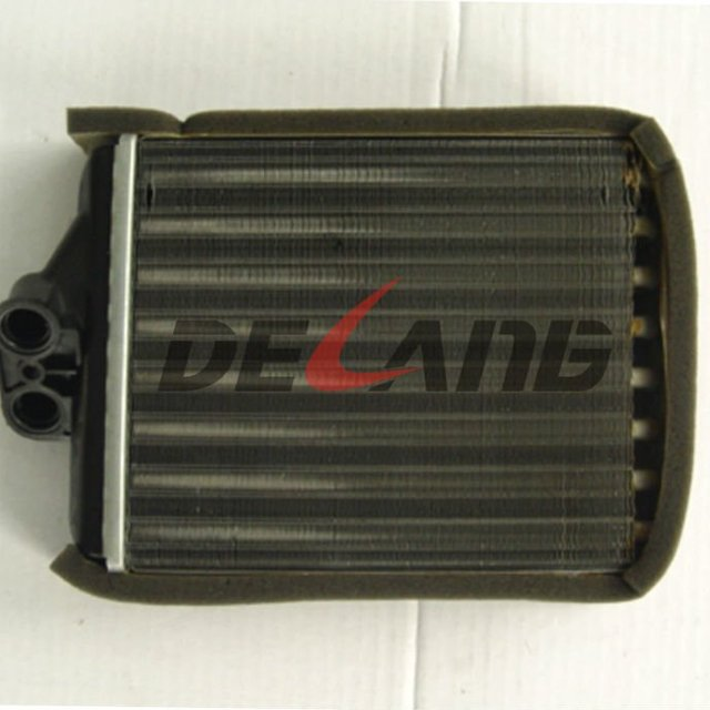 Car heater core manufacturer for Buick SAIL ( DL-C015)