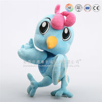 Wholesale Stuffed Animals Chicken Stuff Toy Chicken