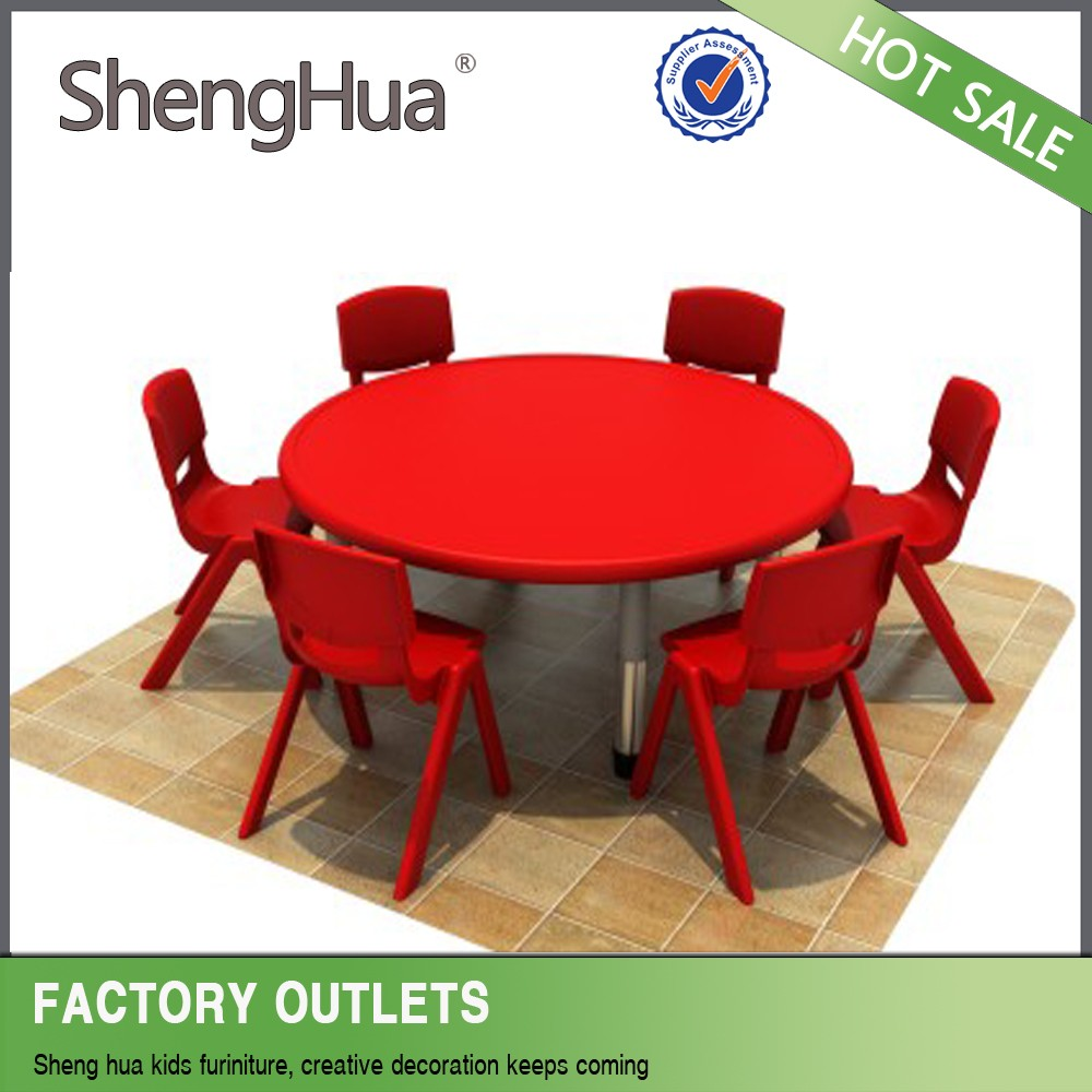 wooden stackable dining furniture chair for restaurant project used