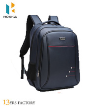 custom laptop bag Computer Bags backpack briefcase for 15 - 15.6 Inch wholesale price