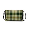 Custom Made Checkered Design Extra Large Picnic Mat miu color outdoor picnic blanket 3 layers thickened Mat