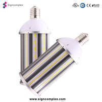 2016 new product e40 5630 100w energy saving light bulbs