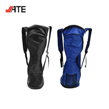 Sports Bag for Mini Kick Scooter Board, Skateboard Bag,Carry Bag For Skateboard
