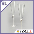 Unique Anniversary Gifts Wine Glass Champagne Glasses OEM Factory