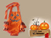 /product-detail/hotsale-lovely-halloween-baby-clothes-for-kids-in-stock-1989182849.html