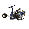 NONSUCH7000 spinning fishing reel knobs