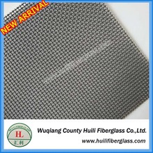Security Safe Room Steel Wall Mesh