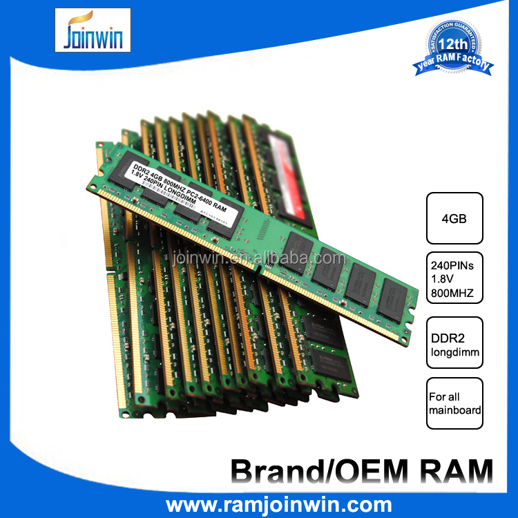 Computer <strong>scrap</strong> in India 256mbx8 4gb ddr2 800mhz desktop modules