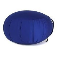 Hot Sale Round Chair Cushion for Yoga Meditation Classes