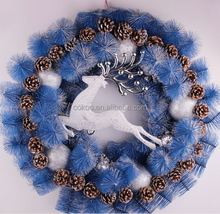 christmas wreaths artificial wholesale christmas wreath decorations cheapest