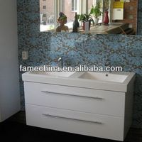 white wicker bathroom furniture Hangzhou New white wicker bathroom furniture