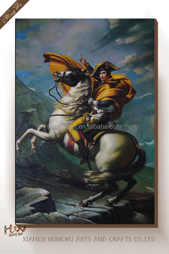 Cheap Reproduction Classical Famous Old Master Oil Painting