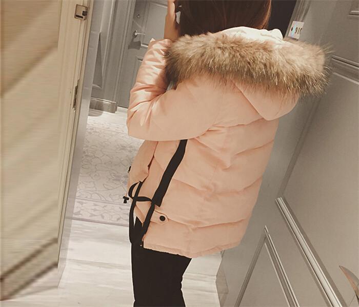 Winter Jacket Women (10)_