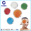 Beads Hot Cold Pack Gel Ice Pack With Non Woven Fabric Hand Warmer