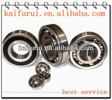 high percision ZWZ 60/28 bearing made in china deep groove ball beairng