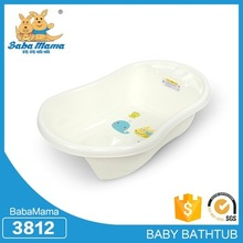Professional Manufacture Cheap Kids Bathtub