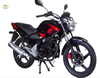Cheap petrol classic Motorcycle, road bike , motorbike MAGIC 250cc, 200cc.