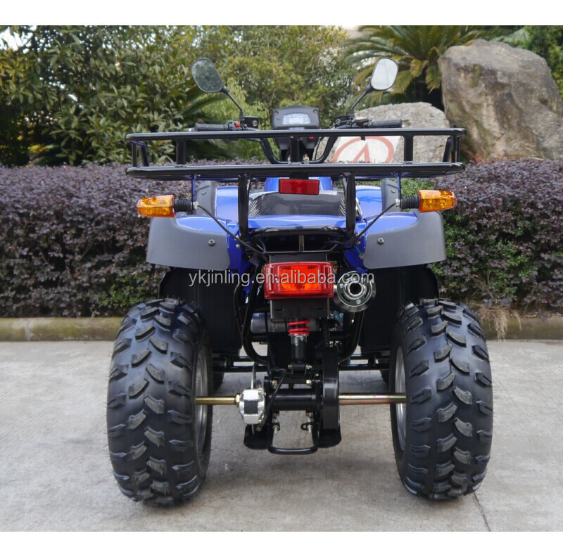 Jinling chinese snowmobile engines quad bikes for sale