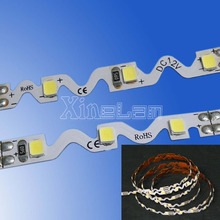 LED Strip - Multi-angle lateral bending LED Flexible Strip