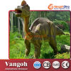 /product-detail/vgas1735-wild-animal-theme-park-robot-dinosaur-1973078595.html