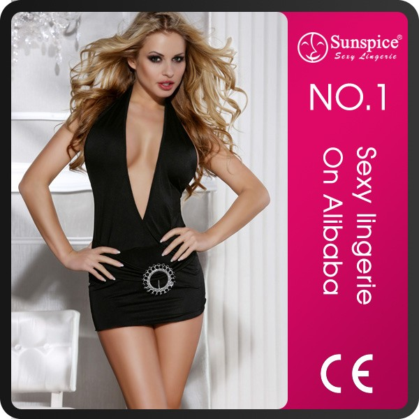 new sexy lady skirt dress front back & sleeves lace up detail sexy stretchy clubwear dress mature ladies sexy mini skirt