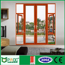 luminum casement door 2 way swing door swing door