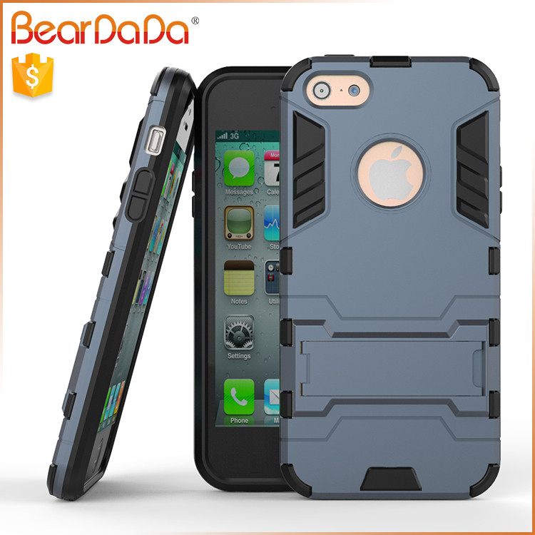 Hot Sale 2016 for iphone5s case best price