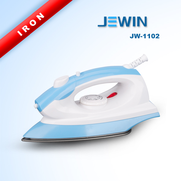 Jewin brand low price wholesale steam press iron