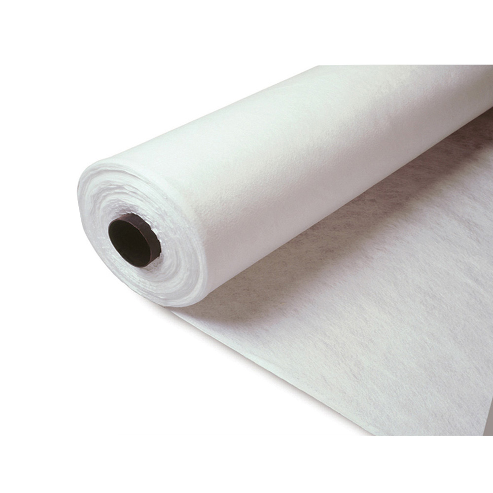 nonwoven pp spunbond rolls hydrophilic